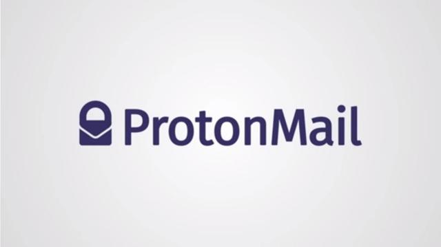 protonmail_face
