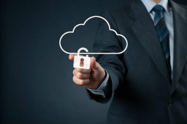 cloud-security_face