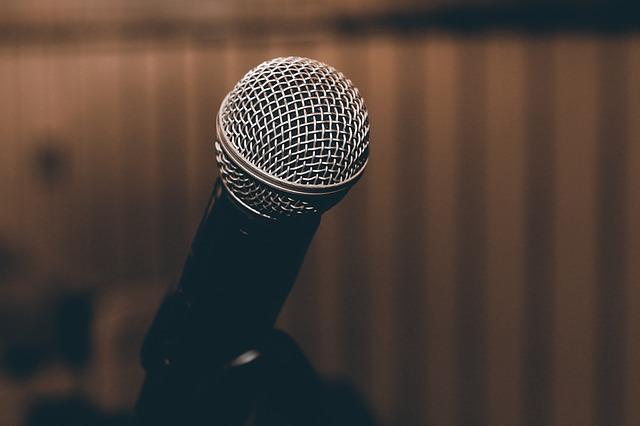 microphone-1206362_640