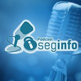 seginfocast-150x150