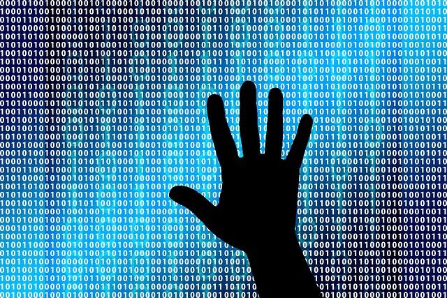 cyber-1654709_640