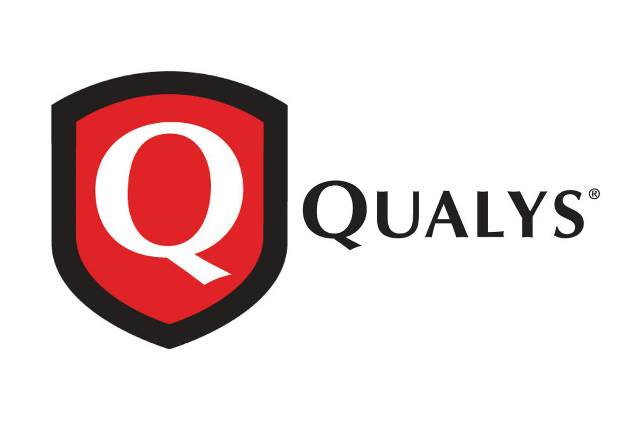 qualys_onliner_scanner