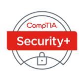 comptia-security-03
