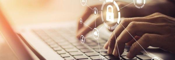 portal de segurança da informação