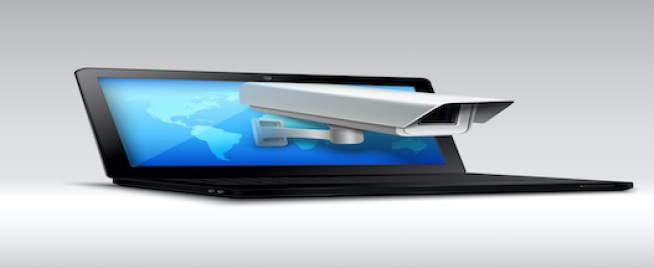 dispositivos IoT inteligentes