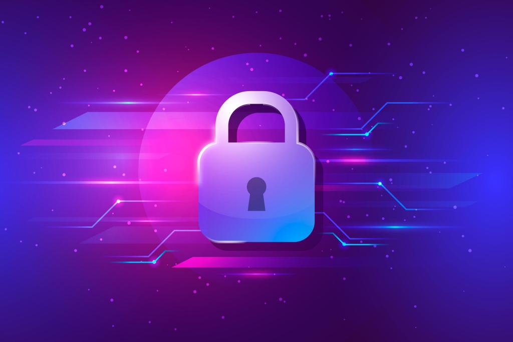 cis segurança cibernética