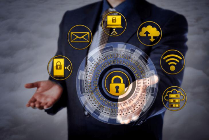 21 melhores ferramentas de segurança da informação