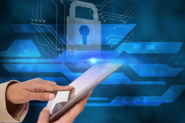 cis configuração certificada segurança e função benchmarks