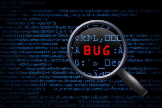 bug do spooler de impressão do windows