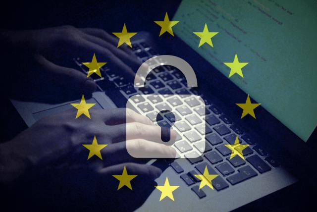 projeto decreto legislativo convenção europeia brasil crime cibernético acordod de cooperação das forças de segurança pública cibercrime
