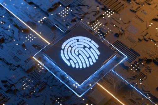 d3fend mitre estrutura de segurança cibernética