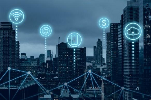 dispositivos iot segurança e vulnerabilidades cibernéticas