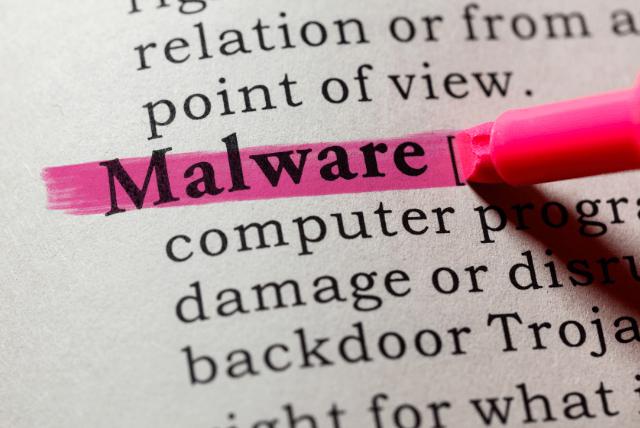mosaicloader malware software