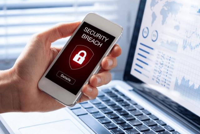 especialistas afirma regulamentações anti-ransomware vítimas de ransomware