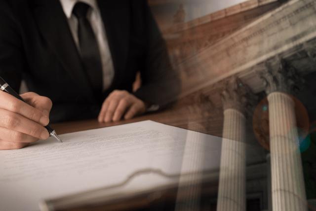 A Autoridade Nacional de Proteção de Dados (ANPD) publicou nestasegunda-feira, dia30 de agosto de 2021, aConsultaPública sobreaminuta deresoluçãoqueregulamentaa aplicaçãoda Lei nº 13.709, de 14 de agosto de 2018, a Lei Geral de Proteção de Dados Pessoais (LGPD), paramicroempresas e empresas de pequeno porte, bem como para iniciativas empresariais de caráter incremental ou disruptivo que se autodeclaremstartupsou empresas de inovação, nos termos do art.55-J, inciso XVIIIdalei.