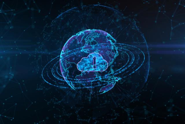 """À medida que as organizações que utilizam a nuvem amadurecem, elas encontram soluções mais inovadoras e eficazes para suas cargas de trabalho. Os aplicativos em containers oferecem portabilidade, alta eficiência e inicialização mais rápida do aplicativo. Esses são apenas alguns motivos pelos quais o Gartner relata que, em 2023, """"70% dos aplicativos implantados na nuvem usarão contêineres como mecanismo de empacotamento"""". Como sabemos, com a inovação vêm os riscos. Considerando isso, qualquer profissional de segurança em nuvem entende que é fundamental proteger seus ambientes de contêiner e utilizar imagens reforçadas para reduzir esse risco."""