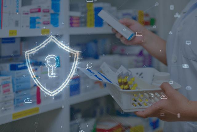 A Autoridade Nacional de Proteção de Dados (ANPD) vem conduzindo estudo sobre as práticas de proteção de dados pessoais no setor farmacêutico e iniciou diálogo com entidades representativas de drogarias e farmácias, tais como, Abrafarma, ABCFarma, Abrafad e Asfad.
