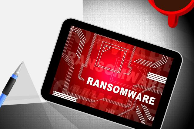 Com a crescente onda de ciberataques de ransomware a empresas e setores ligados a infraestrutura no ano de 2021, a prioridade do governo e de setores privados é voltada para a segurança digital.