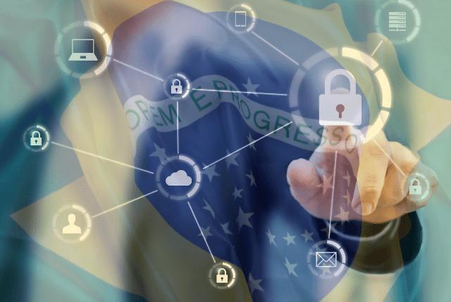 A Câmara dos Deputados aprovou nesta quarta-feira (6) a adesão do Brasil à Convenção sobre o Crime Cibernético. A medida tipifica os crimes dessa natureza e inclui mecanismos para facilitar a cooperação entre os signatários. A matéria será enviada ao Senado.
