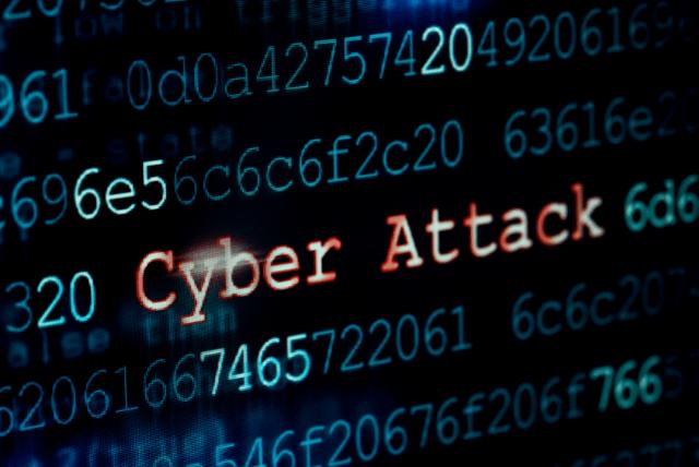 Durante o depoimento em audiência do comitê do Senado dos EUA na quinta-feira, a Diretora da Agência de Segurança Cibernética e de Infraestrutura dos Estados Unidos, Jen Easterly, disse aos legisladores que um alerta conjunto recente - emitido por sua agência, o FBI e o Comando Cibernético da Guarda Costeira - resultou de uma tentativa de ataque contra o Porto de Houston em agosto.