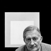 The Op-Art of Josef Albers
