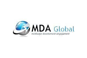 MDA Global