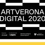 ArtVerona digital