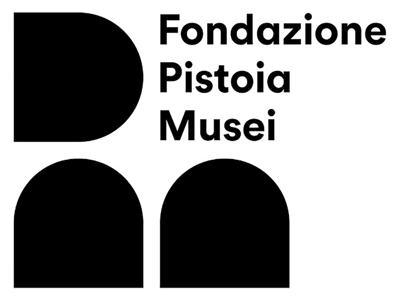 Fondazione Pistoia Musei riapre al pubblico