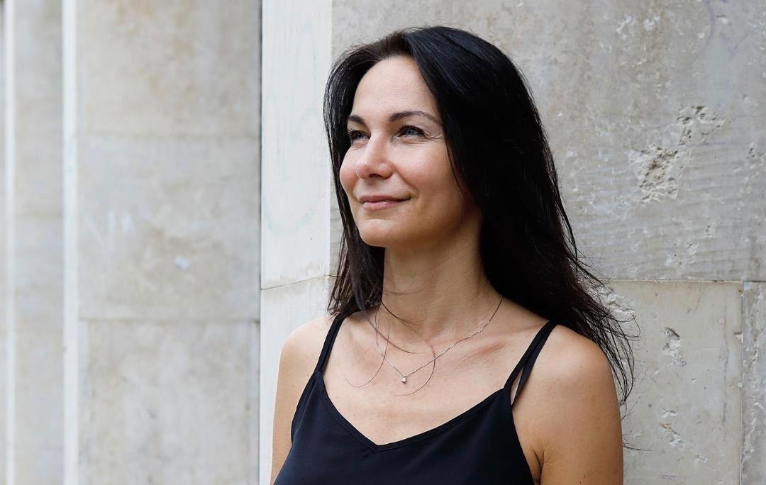 Francesca Guerisoli