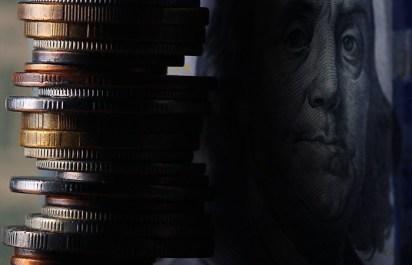 Инфляция в РФ в 2019 году составила 3%
