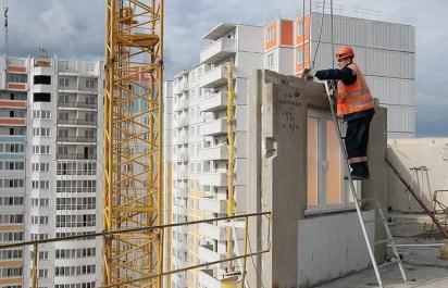 Московский департамент транспорта оценил рост цен на жилье после запуска МЦД