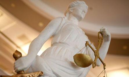 Суд отклонил иск к руководителям компании-владельца Rusenergo Fund