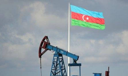Болгария решила заместить 50% российского газа за счет СПГ и поставок из Азербайджана