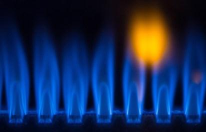 В Минске запланировали возобновить переговоры по газу с РФ до конца января
