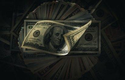 В Oxfam выяснили, что все миллиардеры мира оказались богаче 60% населения Земли