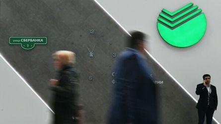 Российские банки хотят защитить свои наименования от чужой рекламы