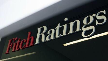 Fitch подтвердило рейтинг России на уровне BBB со стабильным прогнозом