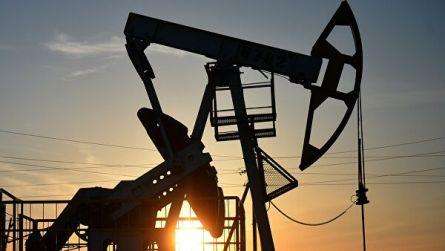 В МВФ рассказали, когда спрос на нефть может достигнуть пика