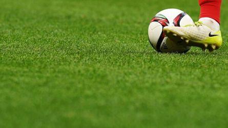 СМИ: ЦСКА предложит 4 миллиона евро за Кака