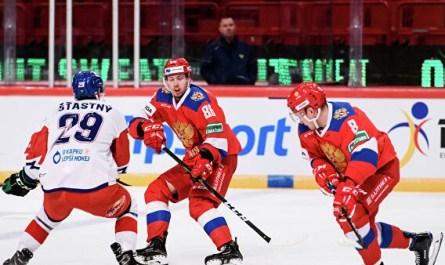 Евротур показал: клубному хоккею нужен капитальный ремонт