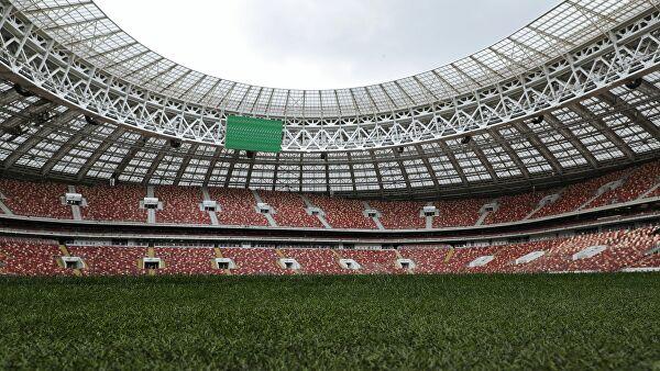 Спорт, остановись, впереди вирус: РФ до апреля без футбола и хоккея