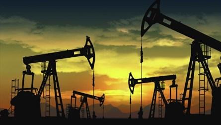 Пошлина на экспорт нефти из России понижается на $11,6 за тонну