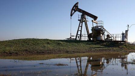 Новак рассказал о согласованной сделке ОПЕК+ по снижению добычи нефти