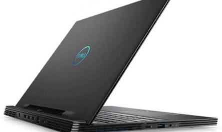 Слухи: Dell готовит ноутбуки на базе будущих процессоров AMD Cézanne