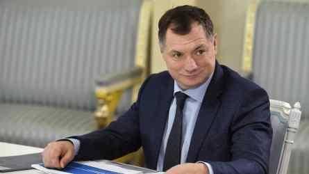 Фонд дольщиков одобрил выплату компенсаций почти 900 гражданам