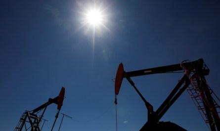 FT узнала о лоббистской кампании нефтяников США против РФ и Саудовской Аравии