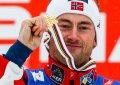 Норвежские лыжники завидуют российским из-за... коронавируса