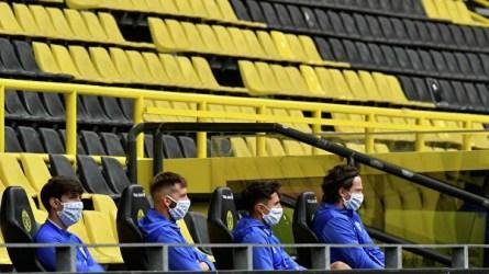 У клубов лоббисты сильнее, чем у школ: немцы не рады Бундеслиге