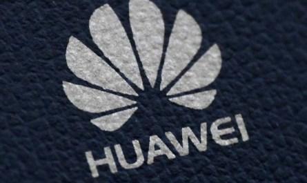 Китай вступился за Huawei и готов ударить по Apple, Qualcomm, Cisco и Boeing