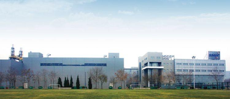 В условиях технологической блокады Huawei не сможет рассчитывать на SMIC